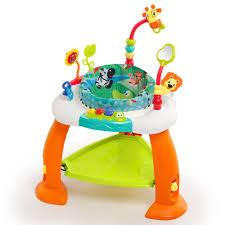 table d activité bébé avec siege table d éveil bounce bounce baby avec xylophone de bright starts
