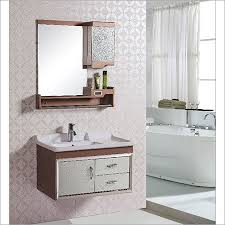 pvc bathroom vanity set pvc bathroom vanity set exporter
