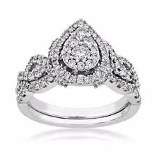 fancy wedding rings fancy engagement rings shop designer engagement rings from