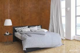 Bodengestaltung Schlafzimmer Lebenswelten