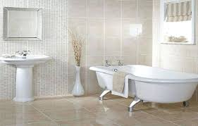 unique bathroom tile ideas bathroom floor tile ideas for small bathrooms unique small bathroom