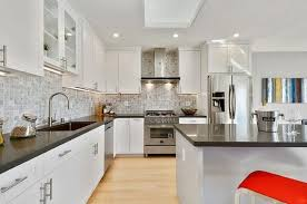 how to clean sticky wood kitchen cabinets how to clean sticky wood kitchen cabinets beautiful i d o cabinet 28