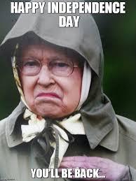 Queen Elizabeth Memes - queen elizabeth imgflip
