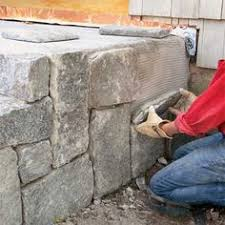 how to clad concrete steps in stone concrete steps concrete and