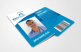 id card graphic design make id cards online id card printing rjr creation