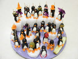 party penguins u2013 emily birt