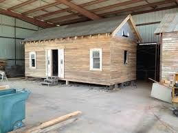 free small cabin plans pallet sheds plans free pallet cabin plans http