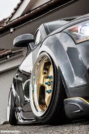 bugatti jet elysium 159 best audi images on pinterest car dream cars and nice cars