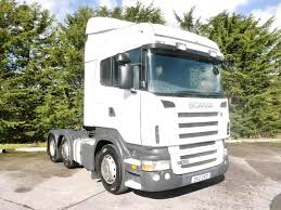 export truck sales servicing and breakdown recovery northern