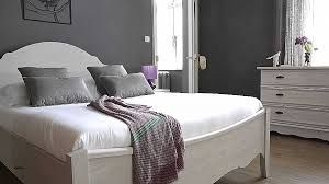 chambre pont but chambre pont but lovely but chambre coucher gallery idee chambre a