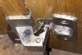 medicine cabinet hinges replace awesome replacement for dtc cabinet hinge home depot furniture
