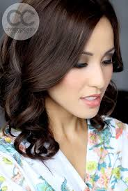 bridal hair and makeup sydney asian eye makeup asian asian black eyeshadow
