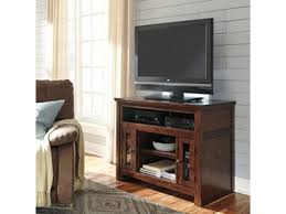 Living Room Entertainment Furniture Living Room Entertainment Centers Sle Furniture Saginaw Mi