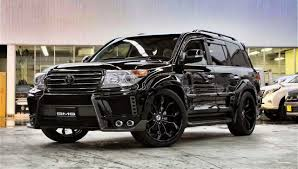 toyota prado 2018 toyota prado redesign price changes usa car driver
