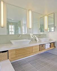 bathroom design pictures 21 peaceful zen bathroom design ideas for relaxation in your home
