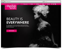 103 best wix images on pinterest website template templates and