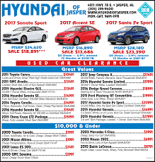 the cullman times newspaper ads classifieds automotive