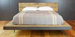 Reclaimed Wood Platform Bed Bedding Winsome Reclaimed Wood Platform Bed Xhmwzsashjpg