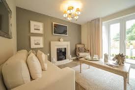 build a living room new home living room ideas deentight