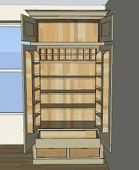 kitchen larder cabinet luxurious oak kitchen larder cabinet sustainable kitchens