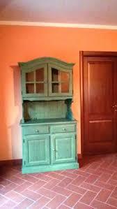 credenze rustiche www mobilificiomaieron it 0433775330 credenza completa color