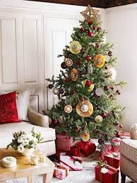 Home Decorating Ideas For Christmas 858 Best Holiday Decorating Ideas Images On Pinterest Holiday