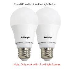 12 volt led strip lights for rv led strip light to replace fluorescent 12v lighting for motorhomes