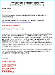 sample appointment request letter 10 formats in word u0026 pdf