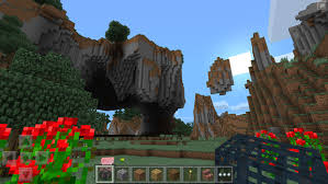 minecraft apk minecraft pocket edition apk mod 1 2 10 2