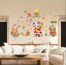 ay988 dream u0027s garden wall sticker effect size 0 7x3m removable