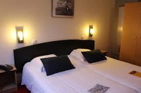 chambre 2 personnes chambre avec lits jumeaux hotel le bayeux hotel bayeux