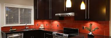 home malaysia solid surface supplier