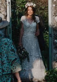 wedding dresses edinburgh s missing 150 year wedding dress finally found brides