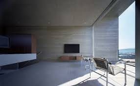 Architect House House Of Oike Leibal