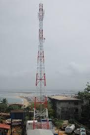 communications in liberia wikipedia