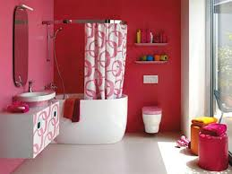 black red bathroom accessories white and set design amazing grey