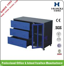 Under Table Cabinet Under Table Drawer Under Table Drawer Suppliers And Manufacturers