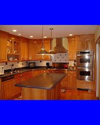 Cleaning Wood Kitchen Cabinets by Cleaning Wood Kitchen Cabinets 6166