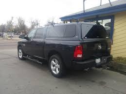 Dodge 1500 Truck Cap - dodge ram atc lex topper suburban toppers