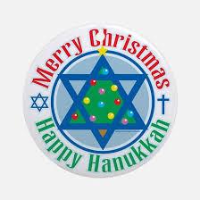 hanukkah ornaments hanukkah ornaments 1000s of hanukkah ornament designs