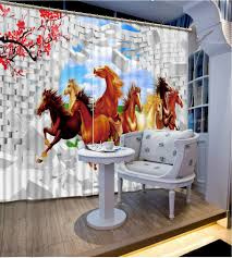online get cheap horse bedrooms aliexpress com alibaba group