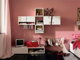 Pink Black Bedroom Decor by New Small Bedroom Designs For Teenage Girls Bedroom Furniture Sets