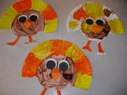 113 best preschool turkey theme images on fall crafts