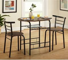 small kitchen sets furniture bistro table set 3 indoor dining small kitchen 2 chairs save