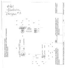kitchen cabinet diagram www mignatti com quickpay plans mchpl individual houses by lots
