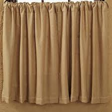 Country Curtains Primitive Country Curtains From Park Designs Ihf And Raghu Home