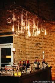 of beautiful edison bulbs wedding lightning ideas 7
