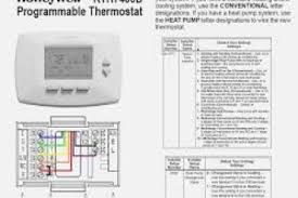 honeywell chronotherm iii wiring diagram wiring diagram