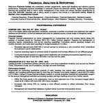 purchase resume resume format for purchase executive free samples examples