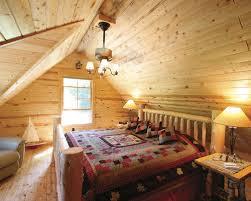 Log Cabin Bedroom Ideas Best Log Cabin Bedroom Ideas Log Cabin Bedroom Design Ideas